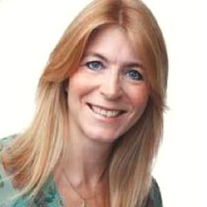 Marianne Werksma